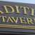 Traditions Tavern