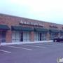 Hawkins Heights Dental