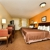 Econo Lodge Inn & Suites El Cajon San Diego East