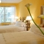 Villa Paradiso Apartments Guesthouse