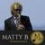 Matty B Entertainment