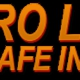 Metro Lock & Safe Inc