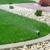 Stork Landscaping LLC
