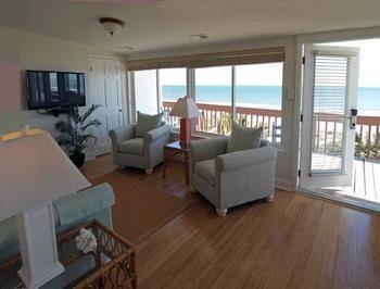 The Winds Resort Beach Club, Ocean Isle Beach NC