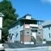 Hop's Inn