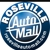 Roseville Automall