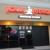 Hukah Lounge BYOB