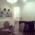 atelier salon