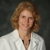 Elizabeth Luce, MD