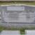 WNC Marble & Granite Monuments