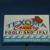 Texoma Country Pools And Spas - A BioGuard Platinum Dealer