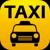 Modesto Cab Co