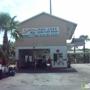 Caribbean Splash Car Wash