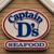 Captain D's Seafood Kitchen