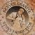 Denver Granite LLC