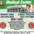Medical Center 4Care