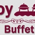 Joy Buffet