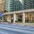 Fidelity Bank - Peachtree Center