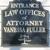 Fuller Vanessa Atty At Law LLC