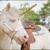 Pony Parties of Pensacola