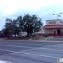 Parkfield Plaza