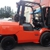 Apex Forklift, Corp.