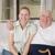 ELDirect In-Home Elderly Care