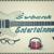 Ewbank Entertainment