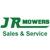 JR Mowers Sales & Service