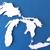 Great Lakes Bail Agency