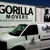 Gorilla Movers