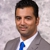 Allstate Insurance: Naveed Gandhi
