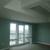 Gordon's Drywall & Painting