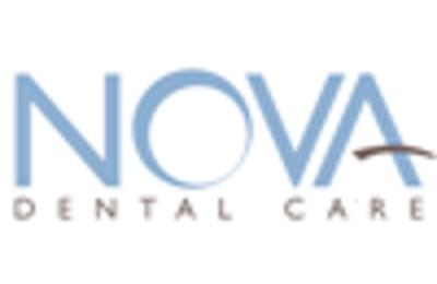 Nova Dental Care PC - Houston, TX