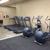 Revolution Gym & Wellness