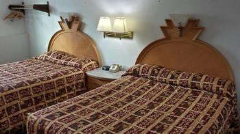 Value Inn & Suites, Salina KS