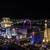 Vegas Hotel Doctors