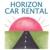Horizon Car Rental, LLC