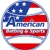 American Batting and Sports Inc