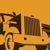 Seaborn Merrill Carriers LLC