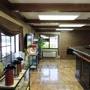 Pacific Inn of Redwood City - Redwood City, CA