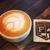 The Foundery Coffee Pub