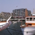 Wyndham-Inn On The Harbor