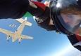 Bay Area Skydiving - Byron, CA