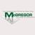 McGregor Glass & Mirror, Inc