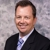 Jim Dusserre Insurance Services: Allstate Insurance