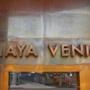 Chaya Venice - Venice, CA