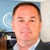 Anthony Anzideo-Allstate Insurance Company