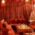 Tangierino Restaurant