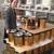 Barbera Itialian Coffee